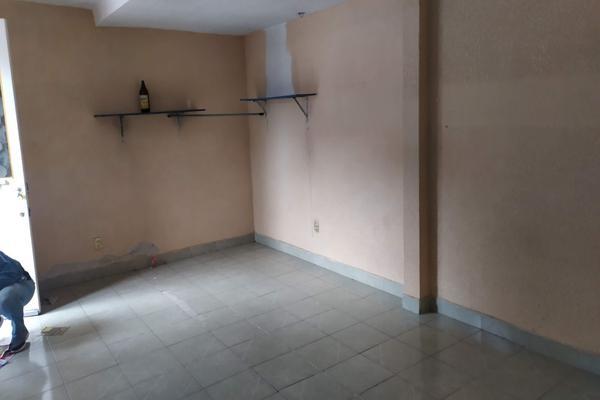 Foto de casa en venta en 1a. de casimiro del valle , unidad vicente guerrero, iztapalapa, df / cdmx, 0 No. 15