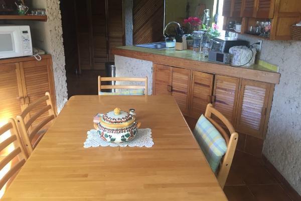 Foto de casa en venta en 1a de fresnos , jurica, quer?taro, quer?taro, 4645877 No. 13