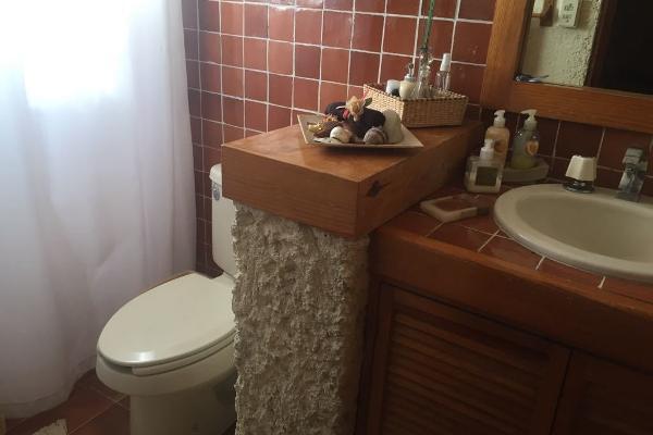 Foto de casa en venta en 1a de fresnos , jurica, quer?taro, quer?taro, 4645877 No. 14