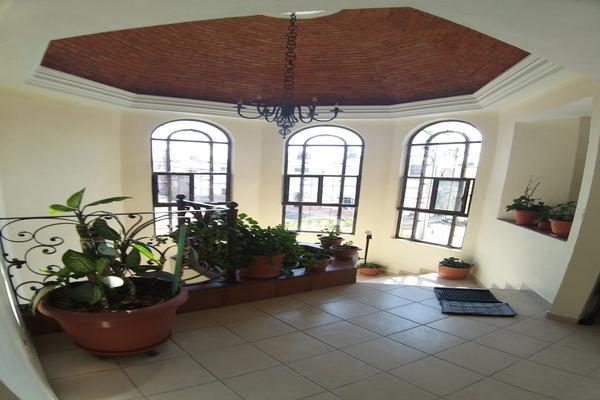Foto de oficina en renta en 1a de laurel , el laurel, querétaro, querétaro, 0 No. 02
