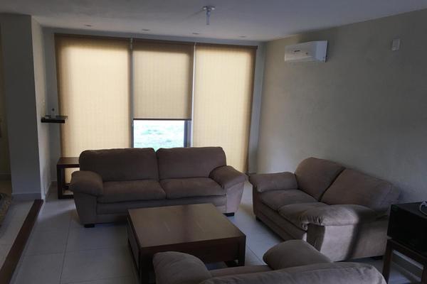 Foto de casa en venta en 1a laguna vega escondida , residencial lagunas de miralta, altamira, tamaulipas, 7188020 No. 02