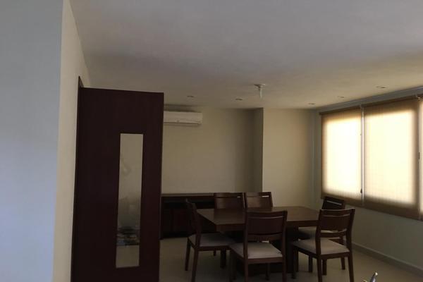 Foto de casa en venta en 1a laguna vega escondida , residencial lagunas de miralta, altamira, tamaulipas, 7188020 No. 03