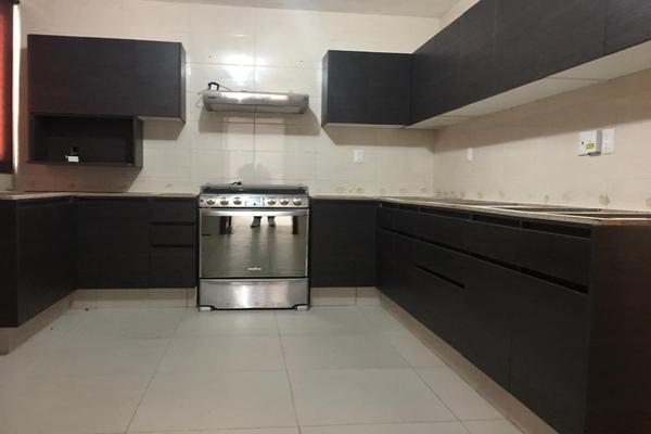 Foto de casa en venta en 1a laguna vega escondida , residencial lagunas de miralta, altamira, tamaulipas, 7188020 No. 05