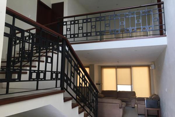 Foto de casa en venta en 1a laguna vega escondida , residencial lagunas de miralta, altamira, tamaulipas, 7188020 No. 06