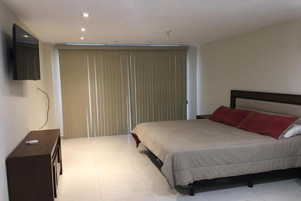Foto de casa en venta en 1a laguna vega escondida , residencial lagunas de miralta, altamira, tamaulipas, 7188020 No. 07
