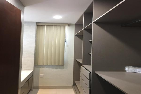Foto de casa en venta en 1a laguna vega escondida , residencial lagunas de miralta, altamira, tamaulipas, 7188020 No. 18