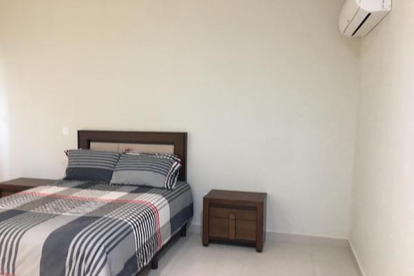 Foto de casa en venta en 1a laguna vega escondida , residencial lagunas de miralta, altamira, tamaulipas, 7188020 No. 19