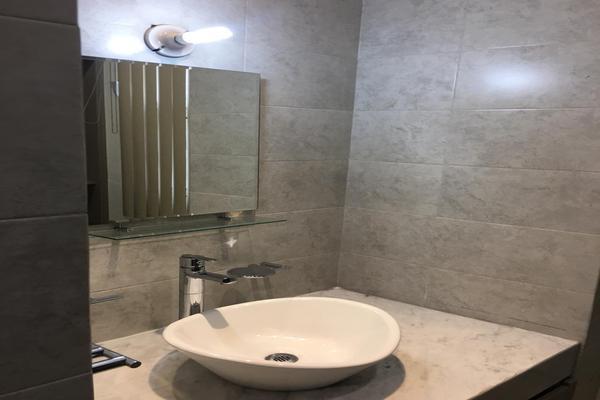 Foto de casa en venta en 1a laguna vega escondida , residencial lagunas de miralta, altamira, tamaulipas, 7188020 No. 21