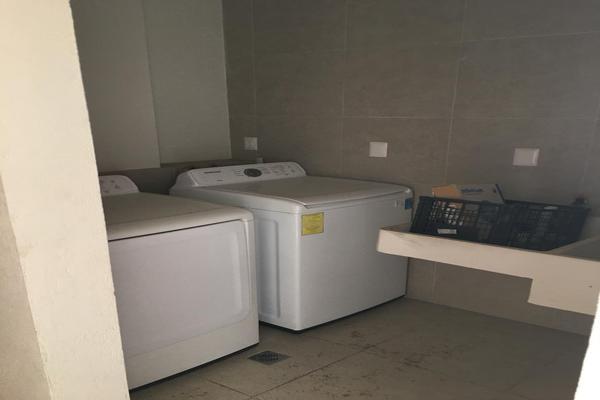 Foto de casa en venta en 1a laguna vega escondida , residencial lagunas de miralta, altamira, tamaulipas, 7188020 No. 22