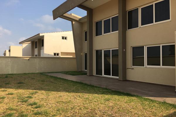 Foto de casa en venta en 1a laguna vega escondida , residencial lagunas de miralta, altamira, tamaulipas, 7188020 No. 24