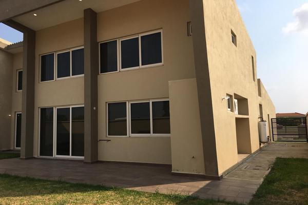 Foto de casa en venta en 1a laguna vega escondida , residencial lagunas de miralta, altamira, tamaulipas, 7188020 No. 26