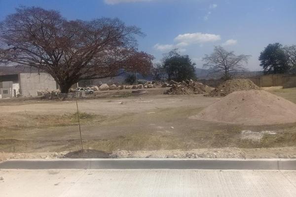 Foto de terreno habitacional en venta en 1a oriente norte , santa cecilia, berriozábal, chiapas, 3155361 No. 14
