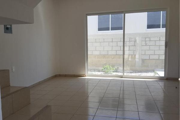 Foto de casa en venta en 1a poniente y 7 sur 667, berriozabal centro, berriozábal, chiapas, 2667811 No. 05