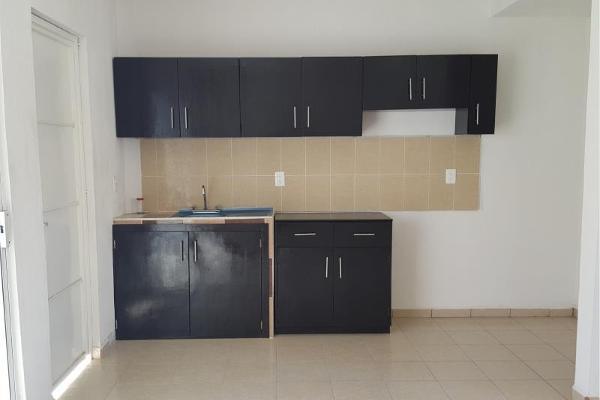 Foto de casa en venta en 1a poniente y 7 sur 667, berriozabal centro, berriozábal, chiapas, 2667811 No. 06