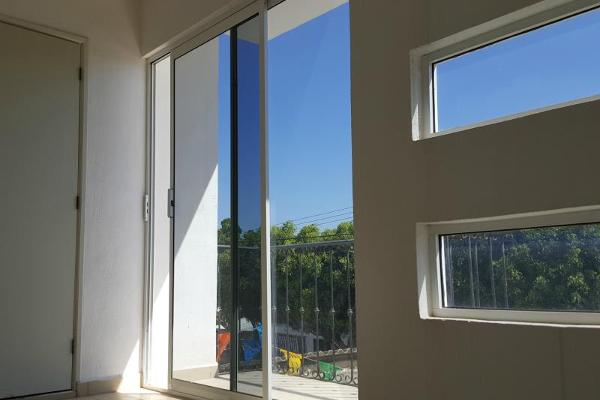 Foto de casa en venta en 1a poniente y 7 sur 667, berriozabal centro, berriozábal, chiapas, 2667811 No. 12