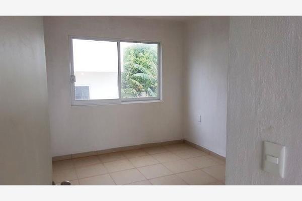 Foto de casa en venta en 1a poniente y 7 sur 667, berriozabal centro, berriozábal, chiapas, 2667811 No. 13