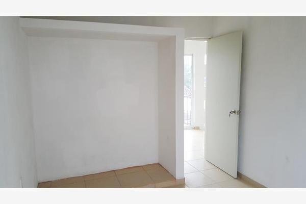 Foto de casa en venta en 1a poniente y 7 sur 667, berriozabal centro, berriozábal, chiapas, 2667811 No. 14