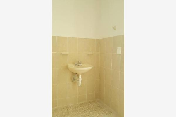 Foto de casa en venta en 1a poniente y 7 sur 667, berriozabal centro, berriozábal, chiapas, 2667811 No. 15