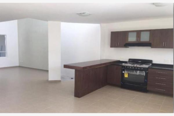 Foto de casa en venta en 1a privada de la 16 de septiembre 310, santa maría, san andrés cholula, puebla, 6128606 No. 04