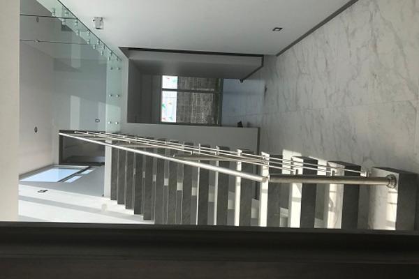 Foto de casa en venta en 1a privada de la 36 norte , san bernardino tlaxcalancingo, san andr?s cholula, puebla, 3041598 No. 05