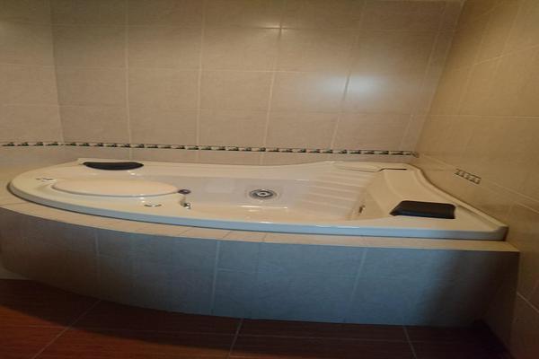 Foto de casa en venta en 1a privada petrlayo , san antonio cacalotepec, san andrés cholula, puebla, 5384306 No. 05