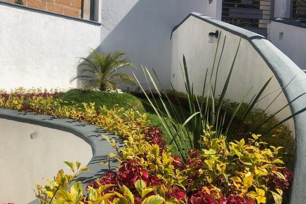 Foto de casa en venta en 1er cerrada de belfast , condado de sayavedra, atizapán de zaragoza, méxico, 5939284 No. 03