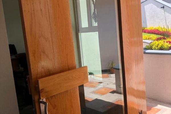 Foto de casa en venta en 1er cerrada de belfast , condado de sayavedra, atizapán de zaragoza, méxico, 5939284 No. 09