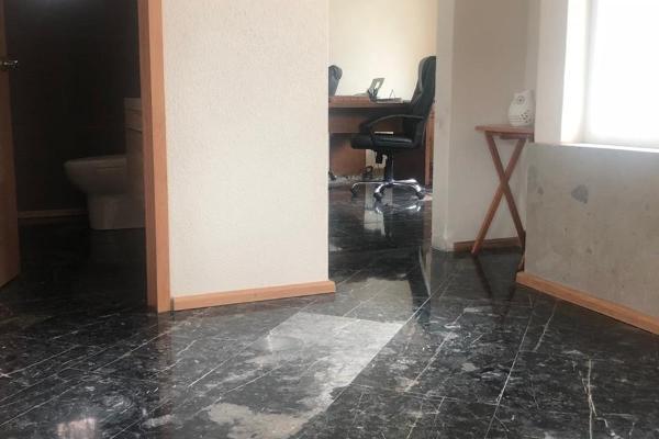 Foto de casa en venta en 1er cerrada de belfast , condado de sayavedra, atizapán de zaragoza, méxico, 5939284 No. 10