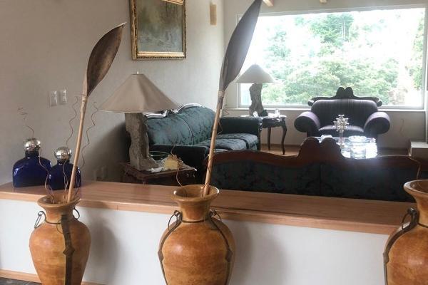 Foto de casa en venta en 1er cerrada de belfast , condado de sayavedra, atizapán de zaragoza, méxico, 5939284 No. 16