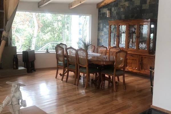 Foto de casa en venta en 1er cerrada de belfast , condado de sayavedra, atizapán de zaragoza, méxico, 5939284 No. 18