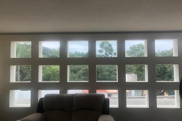 Foto de casa en venta en 1er cerrada de belfast , condado de sayavedra, atizapán de zaragoza, méxico, 5939284 No. 24
