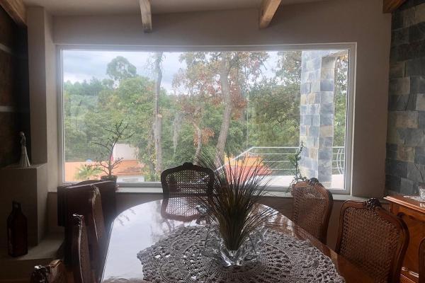 Foto de casa en venta en 1er cerrada de belfast , condado de sayavedra, atizapán de zaragoza, méxico, 5939284 No. 31