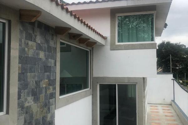 Foto de casa en venta en 1er cerrada de belfast , condado de sayavedra, atizapán de zaragoza, méxico, 5939284 No. 35