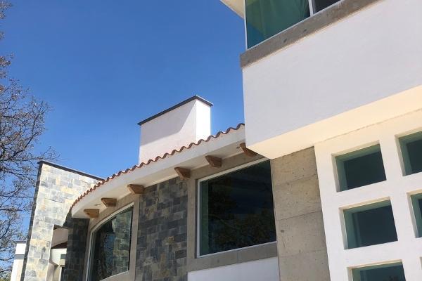 Foto de casa en venta en 1er cerrada de belfast , condado de sayavedra, atizapán de zaragoza, méxico, 5939284 No. 37