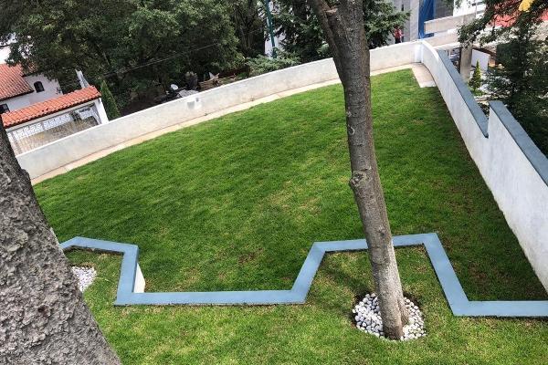 Foto de casa en venta en 1er cerrada de belfast , condado de sayavedra, atizapán de zaragoza, méxico, 5939284 No. 41