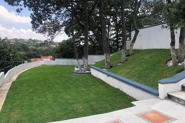 Foto de casa en venta en 1er cerrada de belfast , condado de sayavedra, atizapán de zaragoza, méxico, 5939284 No. 42