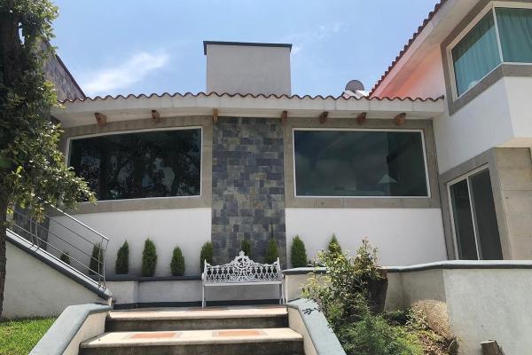 Foto de casa en venta en 1er cerrada de belfast , condado de sayavedra, atizapán de zaragoza, méxico, 5939284 No. 43