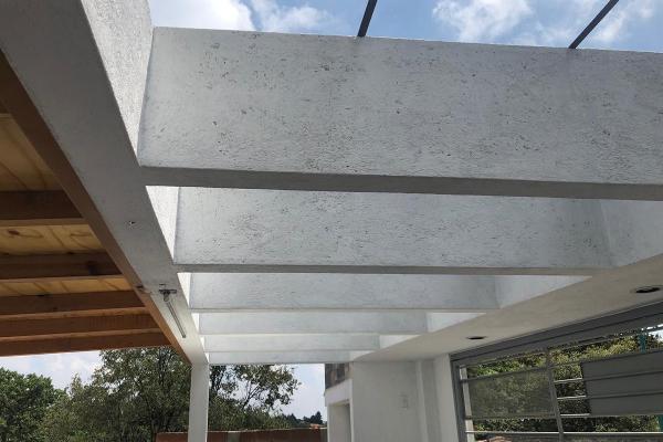 Foto de casa en venta en 1er cerrada de belfast , condado de sayavedra, atizapán de zaragoza, méxico, 5939284 No. 45