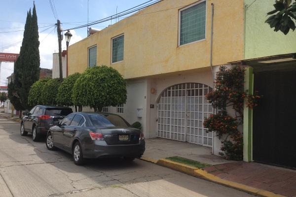 Foto de casa en venta en 1er retorno san lorenzo , san lorenzo, texcoco, méxico, 14032576 No. 01