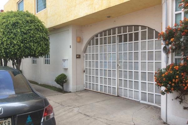 Foto de casa en venta en 1er retorno san lorenzo , san lorenzo, texcoco, méxico, 14032576 No. 02