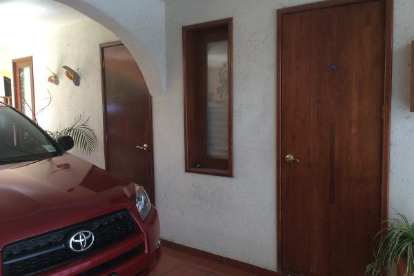 Foto de casa en venta en 1er retorno san lorenzo , san lorenzo, texcoco, méxico, 14032576 No. 03
