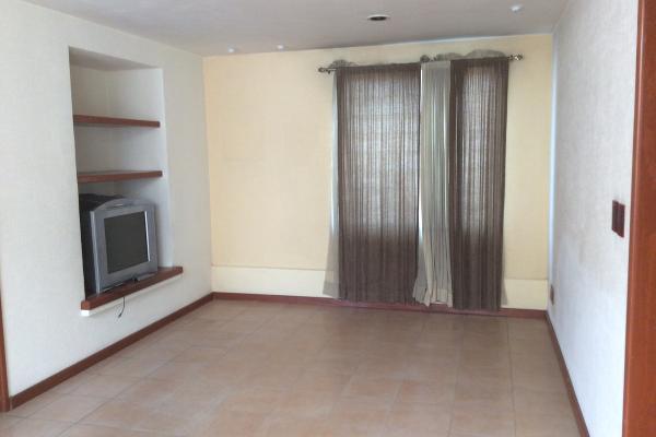 Foto de casa en venta en 1er retorno san lorenzo , san lorenzo, texcoco, méxico, 14032576 No. 05