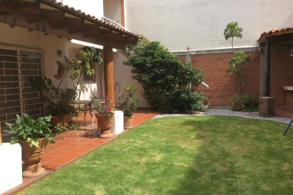 Foto de casa en venta en 1er retorno san lorenzo , san lorenzo, texcoco, méxico, 14032576 No. 06
