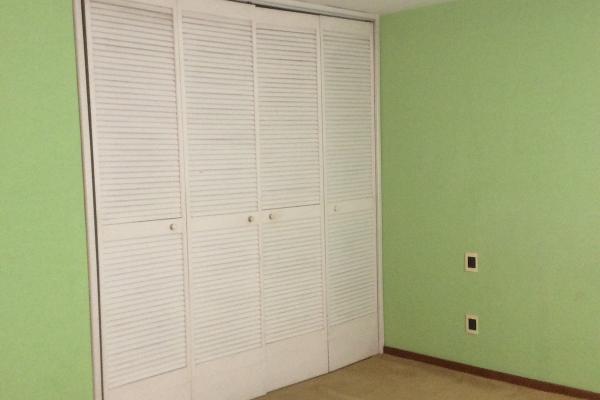 Foto de casa en venta en 1er retorno san lorenzo , san lorenzo, texcoco, méxico, 14032576 No. 09
