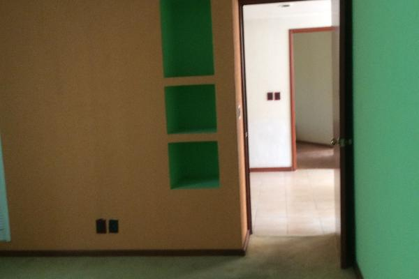 Foto de casa en venta en 1er retorno san lorenzo , san lorenzo, texcoco, méxico, 0 No. 10