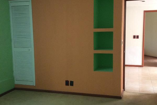 Foto de casa en venta en 1er retorno san lorenzo , san lorenzo, texcoco, méxico, 14032576 No. 11