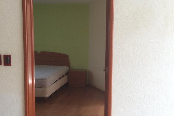 Foto de casa en venta en 1er retorno san lorenzo , san lorenzo, texcoco, méxico, 14032576 No. 12