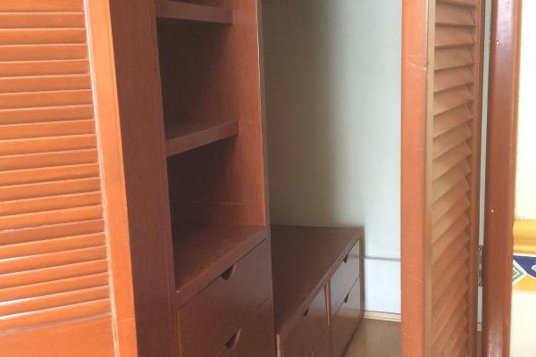 Foto de casa en venta en 1er retorno san lorenzo , san lorenzo, texcoco, méxico, 14032576 No. 13