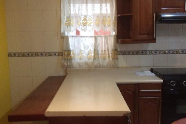 Foto de casa en venta en 1er retorno san lorenzo , san lorenzo, texcoco, méxico, 14032576 No. 22