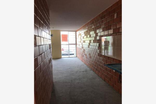 Foto de departamento en venta en 1n 102, el manzano, huejotzingo, puebla, 0 No. 03